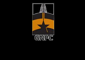 seamarinegh.com-gnpc
