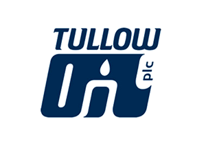 seamarinegh.com-tullow-plc